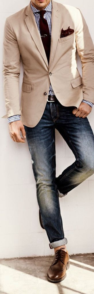 Men formal wear on a business (88)