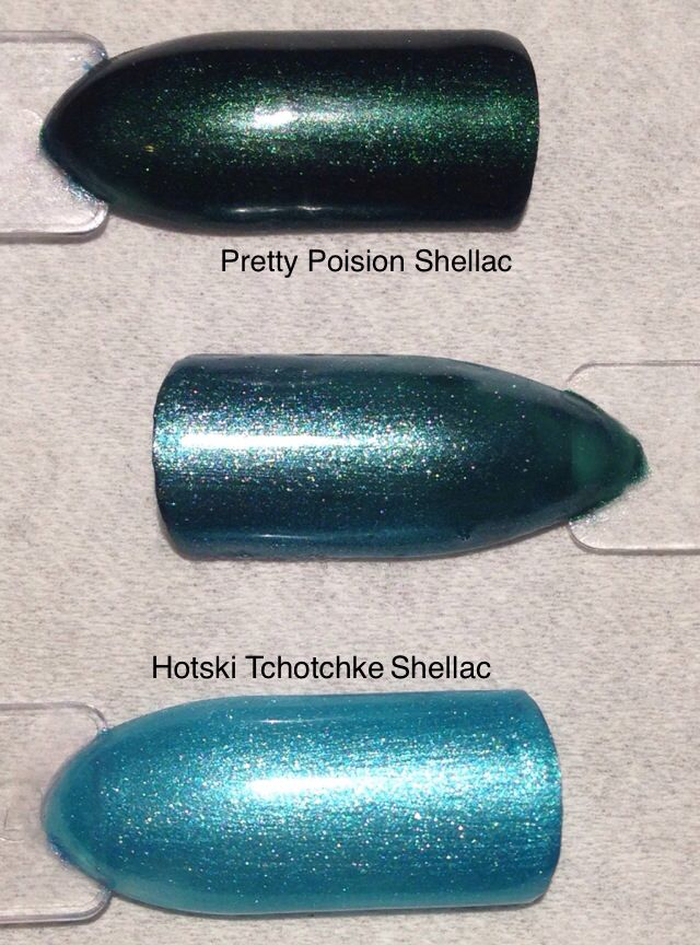 Pretty Shellac Nails: 234 Best Shellac Attack! Images On Pinterest