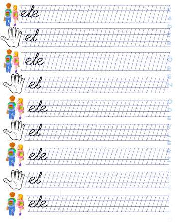 1+sınıf+el+-+el+ele+çalışması.png (346×439)