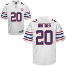 wholesale NFL jerseys Baltimore Ravens Waller Darren Weight 255