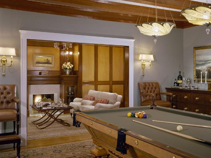game room lighting ideas. billiard room pool table siemasko verbridge spindrift photo credit game lighting ideas a