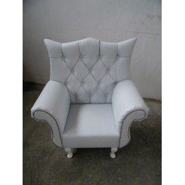 Mini tron, fotelik dla dzieci