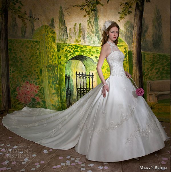 135 best Wedding Dress images on Pinterest | Short wedding gowns ...