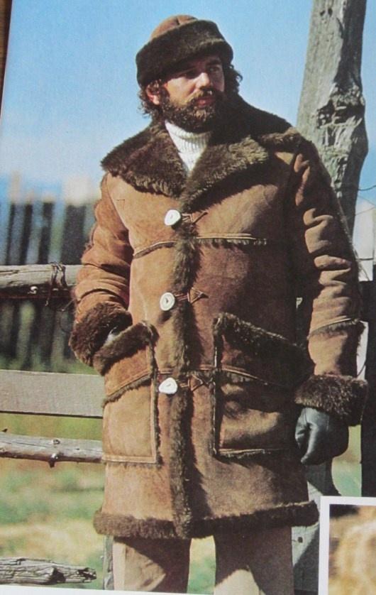 17 Best images about Vintage Overland on Pinterest | Coats, Vests ...