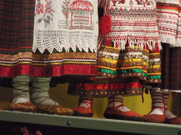 Cunardo: il Festival del Folklore - Guarda la galleria fotografica: http://www3.varesenews.it/gallerie/index.php?id=19075&img=1 #varese #cunardo