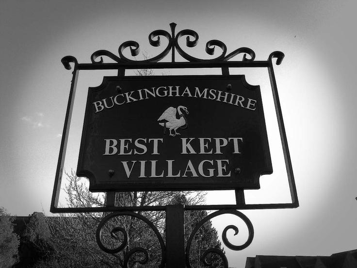 Marlow, Buckinghamshire