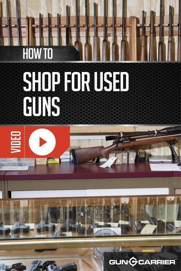Buying Used Guns | How To Shop Gun Blue Book Value Prices by http://guncarrier.com/buying-used-guns-and-shopping-gun-blue-book-value-prices