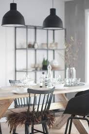 Bilderesultat for lampe over spisebord