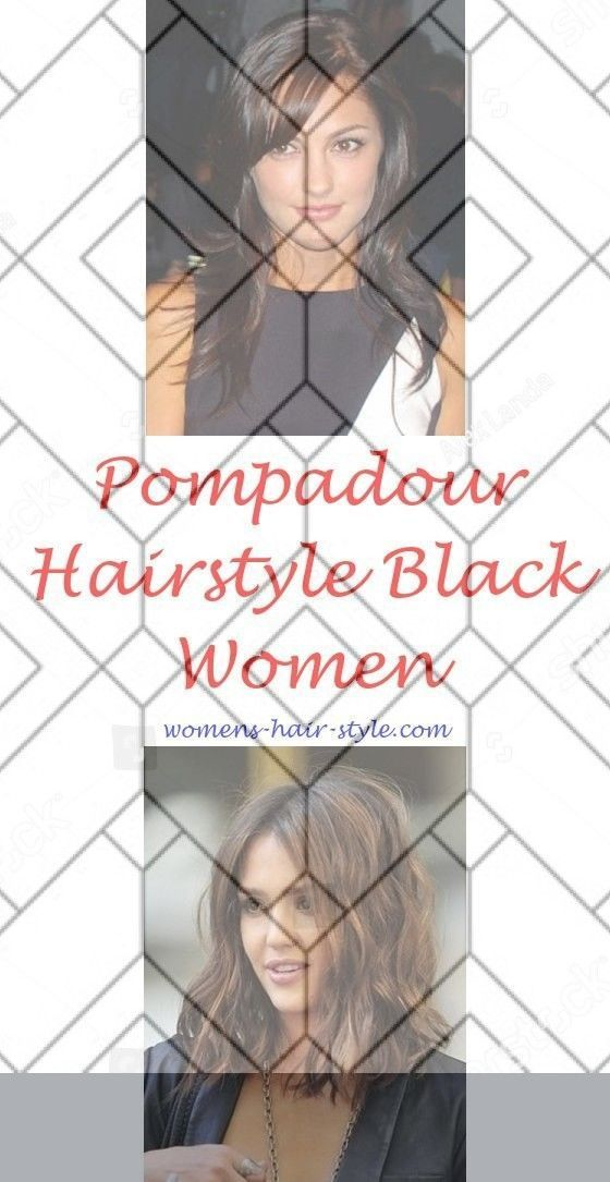 Stupendous Unique Ideas: Women Hairstyles Bob Pixie Haircuts bangs hairstyles asian.Cornrows Hairstyles Articles boho hairstyles straight.Waves Hairst