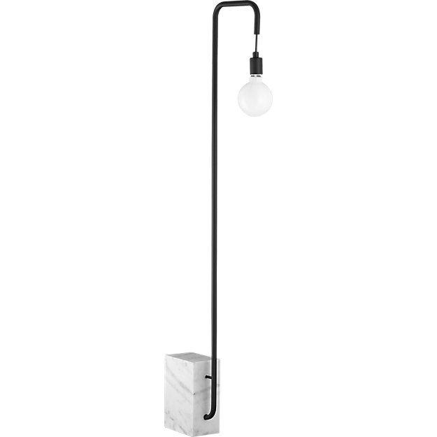 538 best lighting table floor lamps images on pinterest. Black Bedroom Furniture Sets. Home Design Ideas
