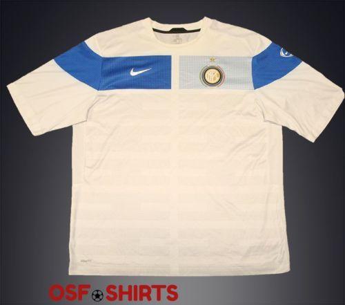 INTER-MILAN-ITALY-FOOTBALL-SHIRT-Jersey-Maglia-Camiseta-Soccer-Nike-L  http://www.ebay.com/itm/-/332012133253