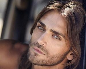 greek male models   Greek male model, Teo Theodoridis, has been arrested at the Sofia ...