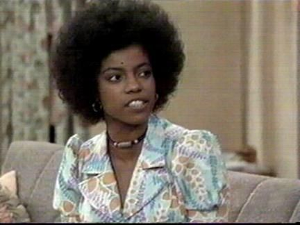 Bern Nadette Stanis - Yahoo Image Search Results