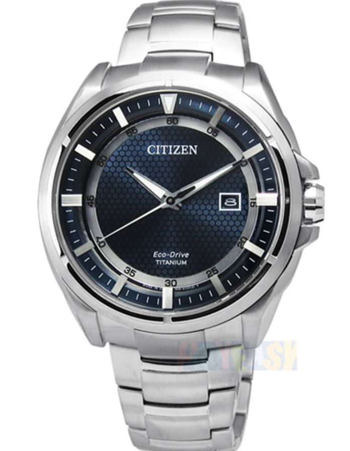 BEST QUALITY WATCHES - Citizen Mens Eco Drive Titanium AW1401-50L, £164.99 (http://www.bestqualitywatches.co.uk/citizen-mens-eco-drive-titanium-aw1401-50l/)