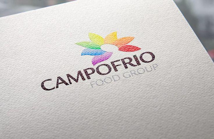 CAMPOFRIO FOOD GROUP   Presentaciones