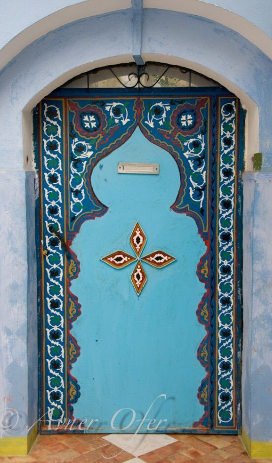 423 Best Images About Moroccan Patterns On Pinterest