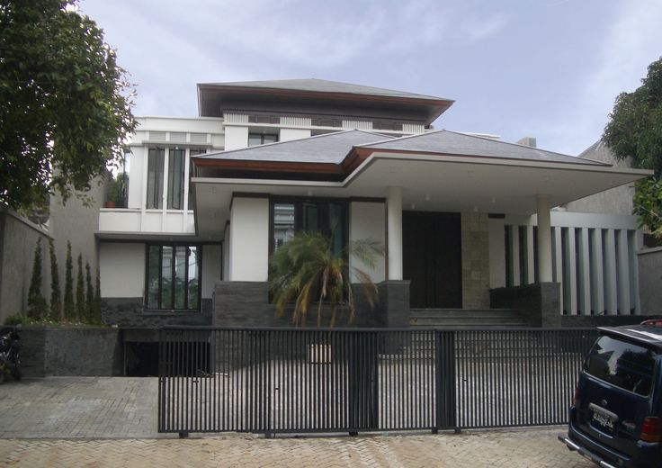 office in panarukan