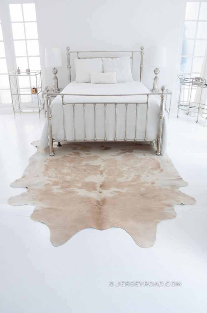 100 Brazilian Quality Free Shipping Usa Canada Wide Designer Cowhide Rugs And