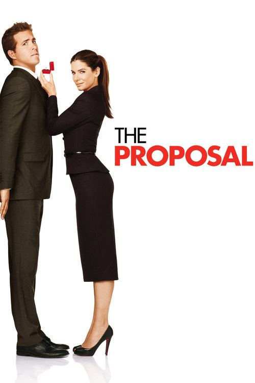 Watch The Proposal (2009) Full Movie Online Free   Download The Proposal Full Movie free HD   stream The Proposal HD Online Movie Free   Download free English The Proposal 2009 Movie #movies #film #tvshow  #moviehbsm.com