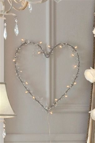 Lighting Collection | Lighting | Homeware | Next Official Site - Page 6