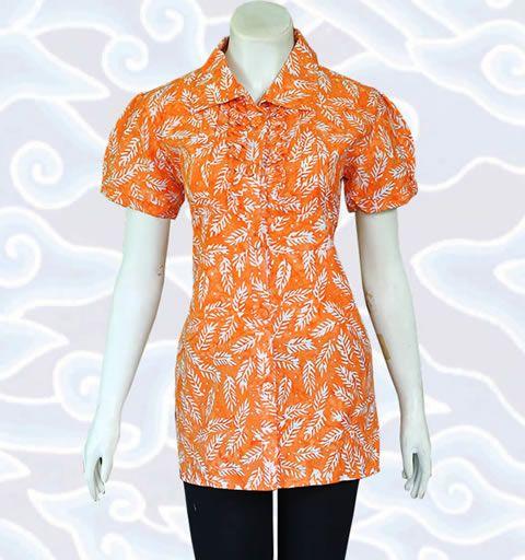 blus bm130 di http://senandung.net/blus-batik-wanita-modern/