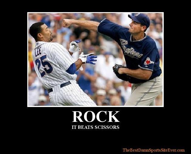 Funny Baseball Bing Images Baseball Humor Baseball Baseball Playoffs