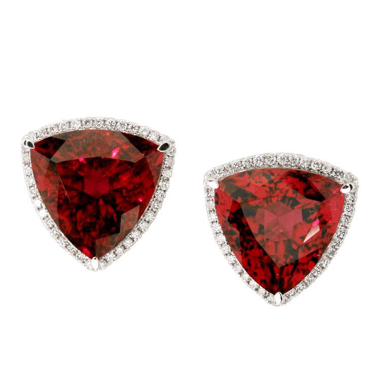 Wake up to something wonderful.   Shop jewelry> http://www.grenons.com/?utm_content=buffer70e38&utm_medium=social&utm_source=pinterest.com&utm_campaign=buffer