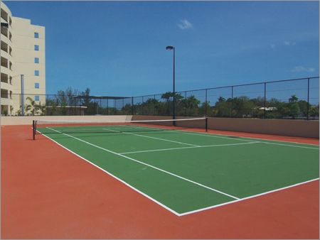 While you are planning the overall lighting of your sports court, you need to pay more attention to sports field lighting as it is one of the major areas of overall lighting activities.  You need to pay more attention to this area as they are exposed to extreme weather conditions.