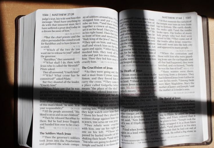 How to answer people who say Christians are all hypocrites | Christian News on Christian Today
