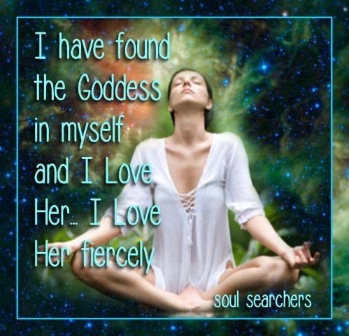 goddess within female divine A female god a woman greatly admired, as for her beauty  goddess mythology provides women, today, an ancient mirror of womanhood--goddess being a divine, guiding .