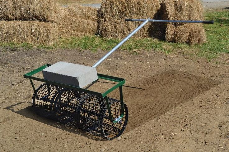 42 best images about around the farm tools on pinterest for Agriculture garden tools