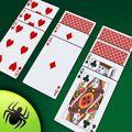 BEST SOLITAIRE SPIDER :) :) :) https://games-freegames.com/best-solitaire-spider-game/ … #solitaire #spider #game #best #free