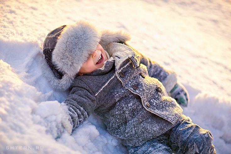Екатерина Штерн - Детский фотограф, все лучшие детские и семейные фотографы