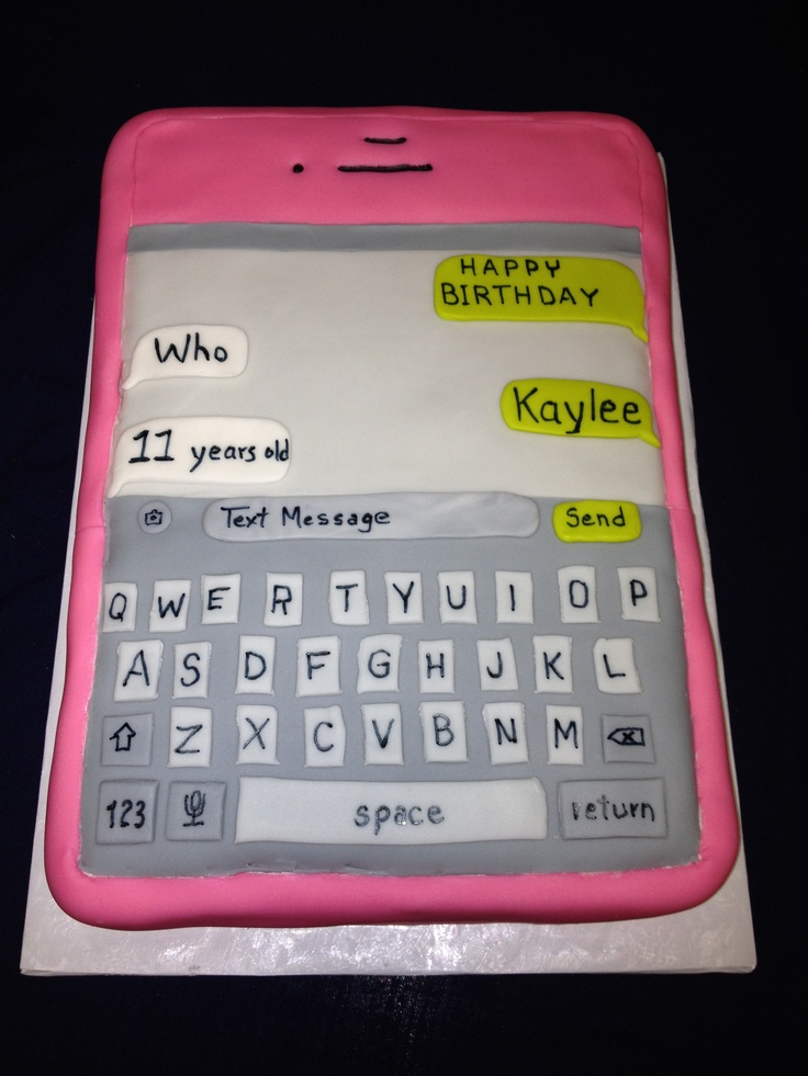 24 Best Ideas About Birthday Sms And Texts On Pinterest