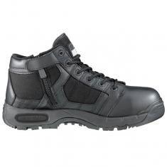 Original SWAT 123101 Mens Metro Traction N.V.A. SZ Boots