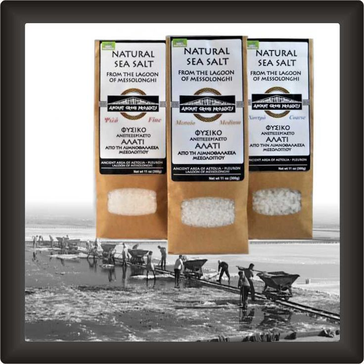 100%%20Natural%20raw%20sea%20salt%20of%20Messolonghi%20from%20ANCIENT%20GREEK%20PRODUCTS%20%20(Fine%20Salt)%0D%0A%0D%0APaper%20Bag%20:%20300gr%20-%2011oz