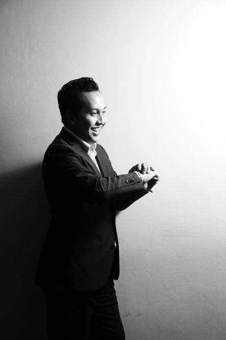 Natali Ardianto: Dari Presenter ke Technopreneur. Kunjungi www.womensobsession.com atau download majalah versi digital di www.getscoop.com atau aplikasi scoop_newstand di Playstore. Story: Silvy Riana Putri @SilvyRianaPutri  Photographer: Fikar Azmy @fikarazmy3   #womensobsession #magazine #obsessionmediagroup #Hes #profile #cto #tiket.com #nataliardianto #men #leadership #february #2016