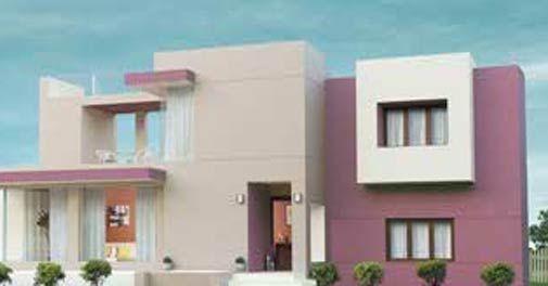Asian paints home photos 505 264 buite - Asian paints exterior colours catalog ...