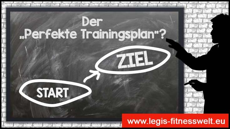 #trainingsplan #fitness #abnehmen  #Ernährung #JoJo #skinny #fat #training #sport #training