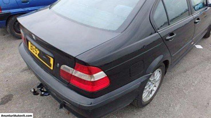 Firma, vand BMW   (Second hand);   Oradea, Telefon 0754245245, Pret 1 EUR