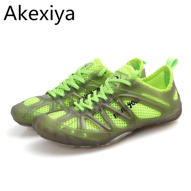 Akexiya Summer Fashion Men Luminous Light Up Shoes Mesh Flats Outdoor Sporty Casual Fluorescence Unisex Couple Glowing Shoes driveway idea -*- AliExpress Affiliate's buyable pin. Clicking on the VISIT button will lead you to find similar product on www.aliexpress.com #OutdoorLightings