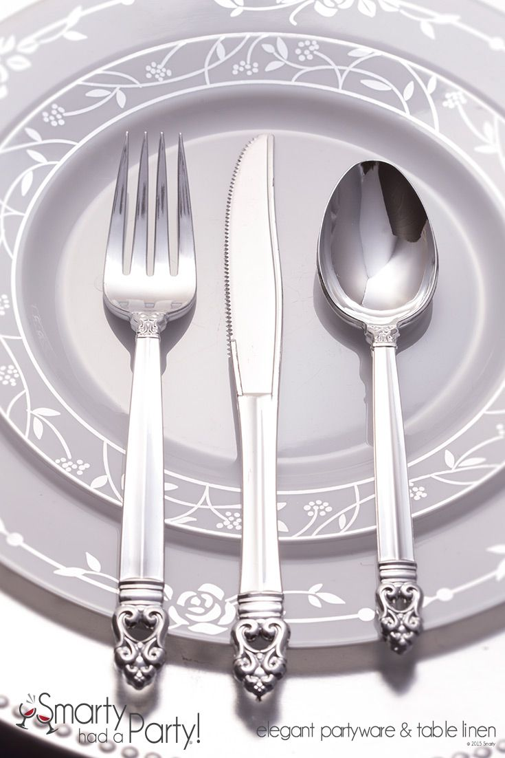 62 best Place Settings images on Pinterest | Place settings ...