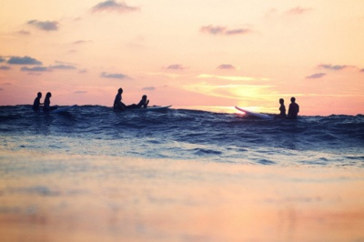 morning lineups: Life, Surfing, Sunset Surf, Sunsets, Summer, Ocean, Beach, Photography