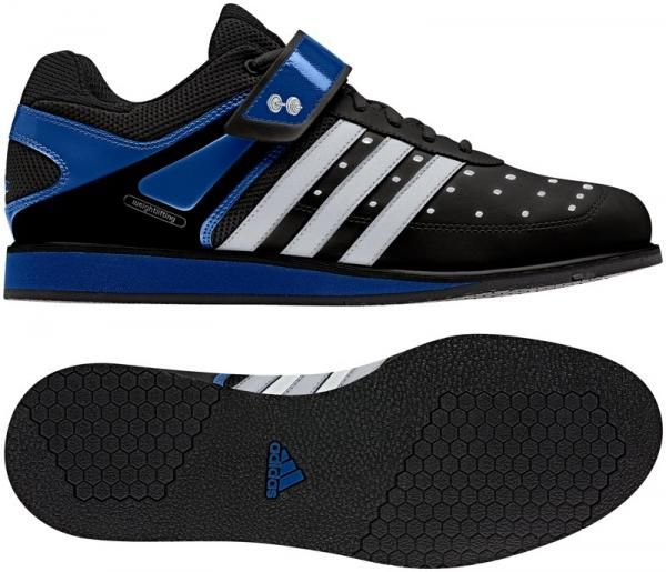 The 5 Best Olympic Weightlifting Shoes for Under $200 in 2012