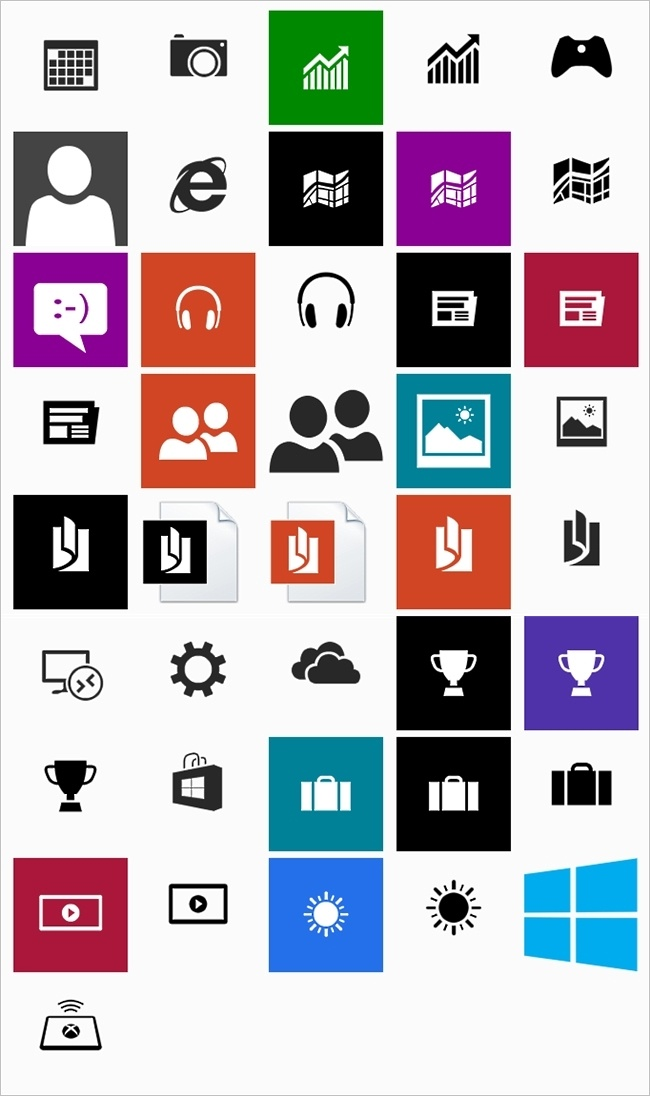 25 Best Windows 8 Images On Pinterest