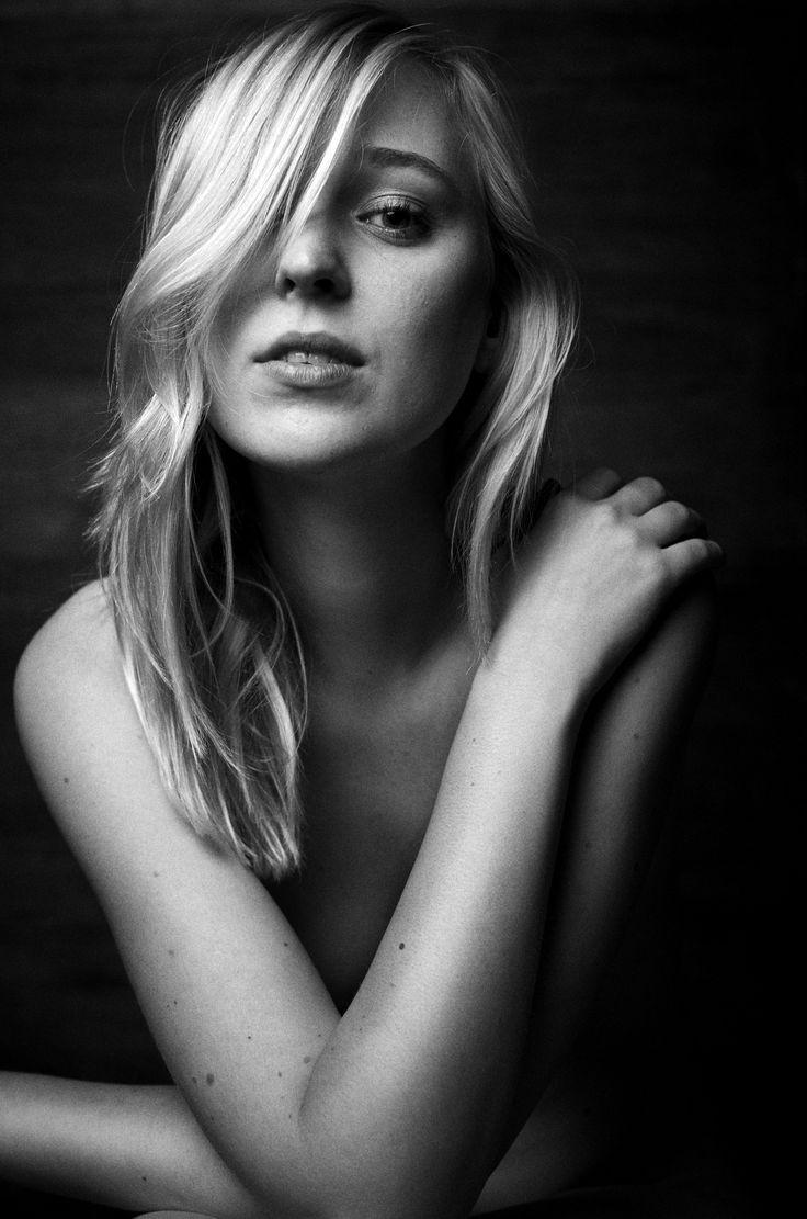 Photographer: Remco Nagtzaam