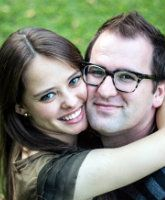 PHOTOS Meet the couples from TLC's 90 Day Fiance