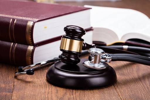 What Is Required To Win Medical Malpractice Case Medical