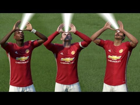 "http://www.fifa-planet.com/fifa-17-tutorials/fifa-17-all-celebrations-tutorial-xbox-and-playstation-2/ - FIFA 17 ALL CELEBRATIONS TUTORIAL | Xbox and Playstation  Cheap Games/Codes here: ► (Use discount code ""EMIL"") 2nd channel: facebook: twitter:  FIFA 17 Celebrations tutorial for Playstation 4 / Playstation 3 / Xbox one / Xbox 360 / PC Running Celebrations: 01 – One Arm Raised 02 – Thumb Suck 03 – Ear Twist 04 – F... Cheap FIFA Coins:"