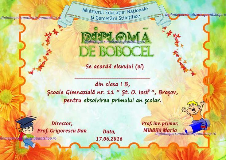B205Diploma-semipersonalizata-de-bobocel-ciclul-primar-Mod.jpg (800×566)
